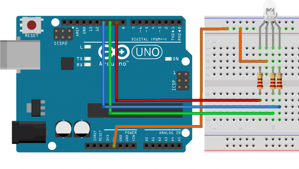 rgb_arduino_updated_bb-1024x580.png