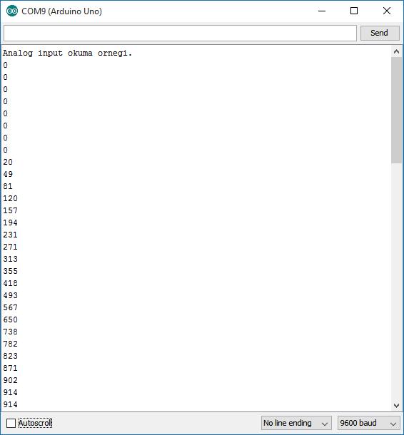 serial_port1