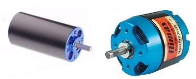 inrunner-outrunner-brushless-motors