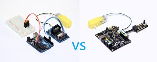 wiring-comparison2[1]