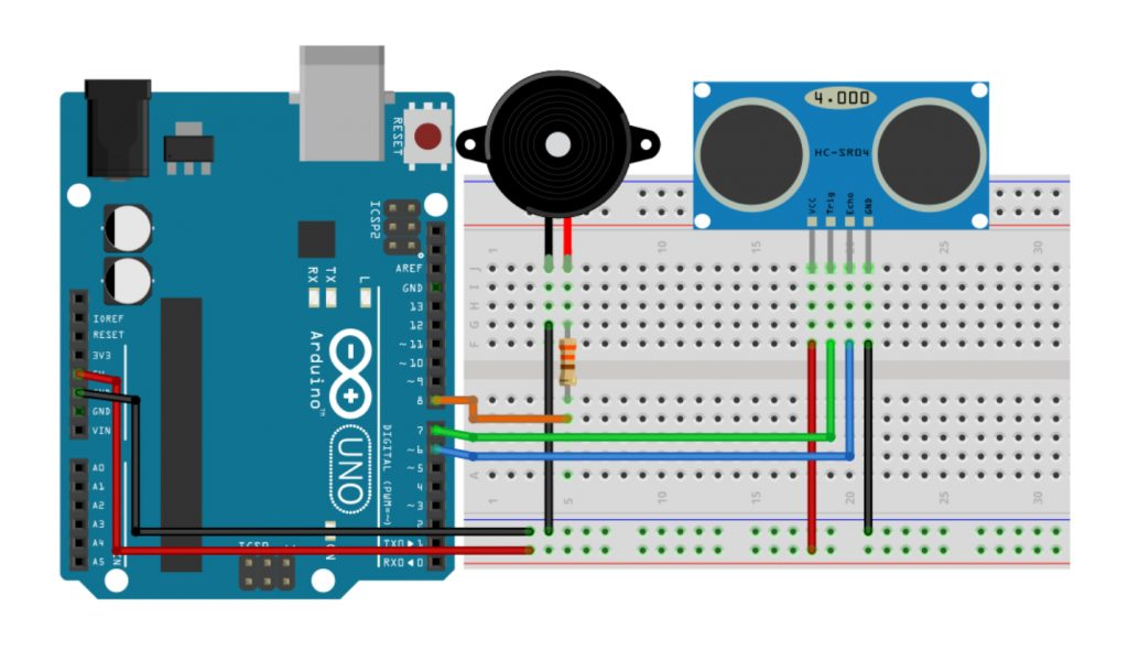 Arduino-Park-Senso%CC%88ru%CC%88-Devresi-1024x590.jpg