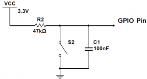 Switch-Debouncing-Tutorial-switch-circuit-with-debounce
