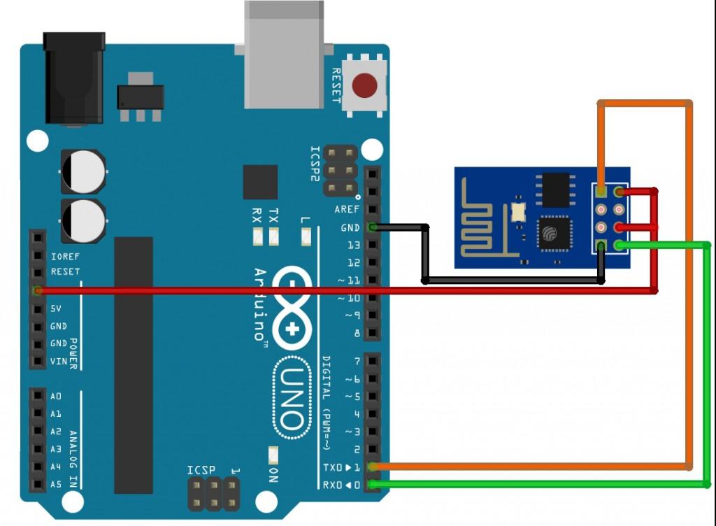ESP8266-bağlantı-şeması-1-696x381