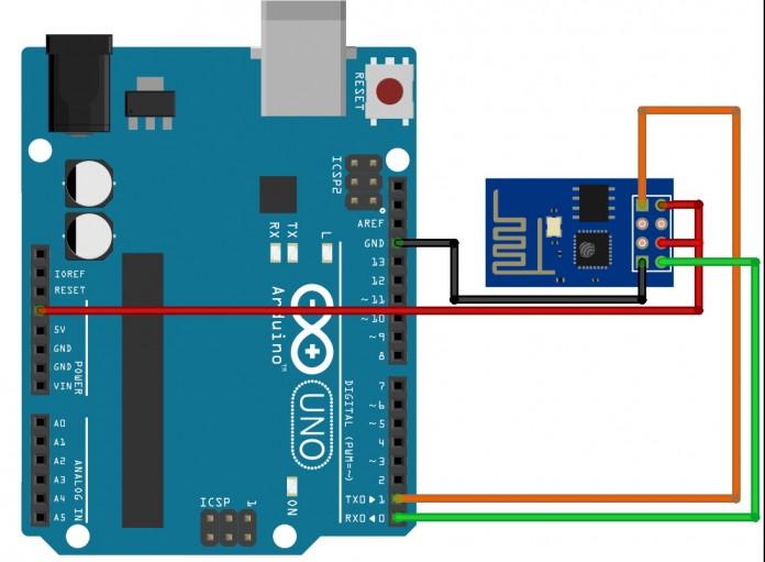 ESP8266-bağlantı-şeması-1-696x381-1-696x511