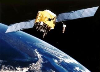 gps-uydu