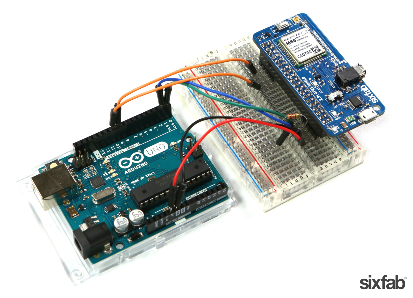 gprs-shield-with-arduino