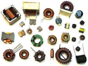 Inductors-Group-300x225.jpg