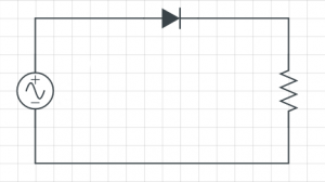 hb_circuit_1-300x168.png