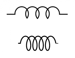 inductor_symbol-300x231.png