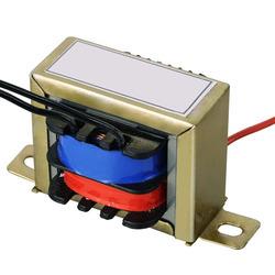 electrical-transformer-250x250.jpg