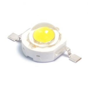 1w-mavi-power-led-2715-12-O-300x300.jpg