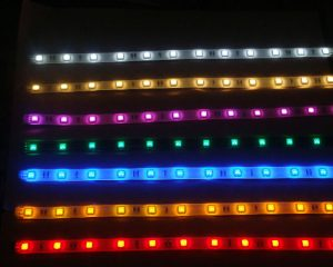 RGB-Ribbon-LED-Light-300x240.jpg