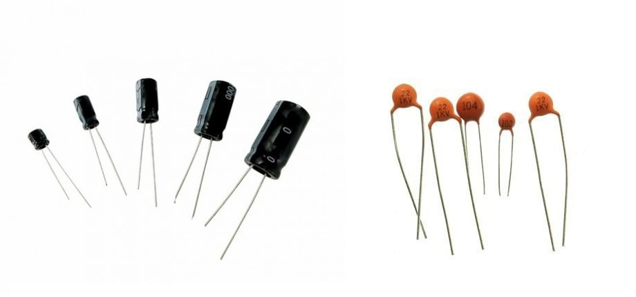 elektrolitik-seramik-kondansator-min.jpg