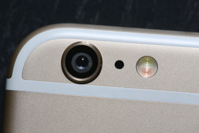 iphone-6-plus-camera.jpg