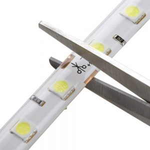 white-boat-waterproof-led-under-gunnel-l...00x300.jpg