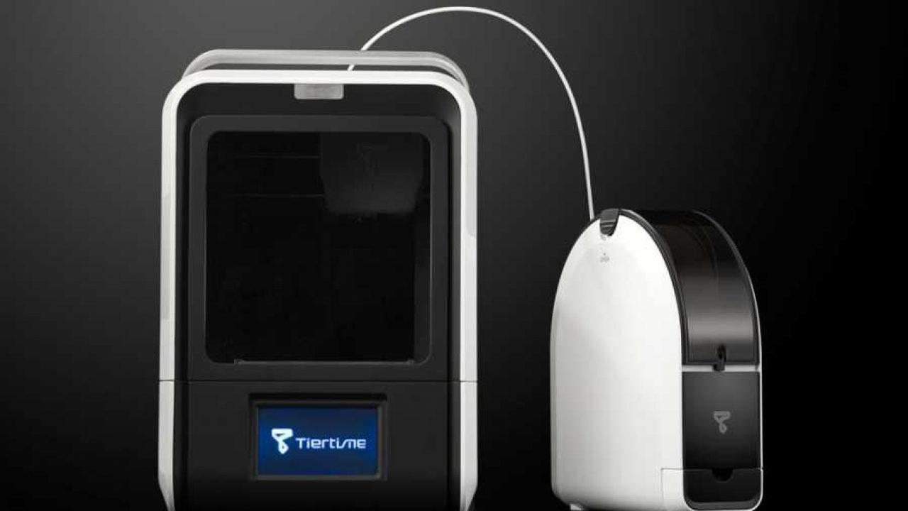 3d Yazici Printer Nedir Nasil Calisir Neler Yapilabilir