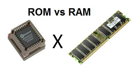 rom-vs-RAM.png