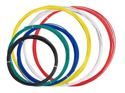 Filament Renkleri