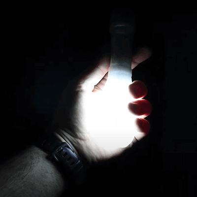 Eärendil Işığı